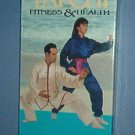 Exercise - Tai Chi Fitness and Health Intermediate