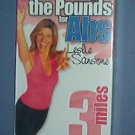 Exercise - Walk Away the Pounds for Abs - Super Fat Burning by Leslie Sansone