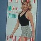 Exercise - Kathy Smith - March to Fitness...walking