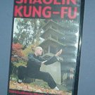 Exercise - Shaolin Kung-Fu Vol l, Open Hand Basics