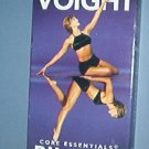 Exercise - Pilates - Karen Voight - Core Essentials