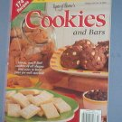 Cooking - Taste of Home - Cookies & Bars December 2005
