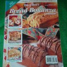 Cooking - Taste of Home - Bread Bonanza 2003