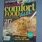 Cooking - Taste of Home - Comfort Food Diet Cookbook 2008