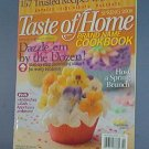 Cooking - Taste of Home - Brand Name Cookbook 2008