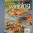 Cooking - Taste of Home - Prize-winning Recipes Spring 2005
