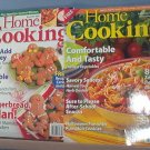 Cooking - Home Cooking - Sept/Oct 2005 and Dec 2006