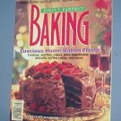 Cooking - Simply Perfect Baking - Better Homes and Gardens - 1997