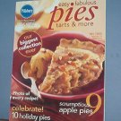 Cooking - Pillsbury - Easy Pies Tarts & More - 2005