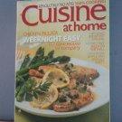 Cooking - Cuisine at Home Premiere Edition