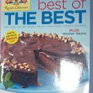 Cooking - The Best of the Best, LakeO Lakes Recipes