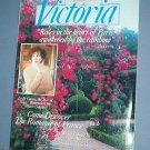 Magazine - VICTORIA - Like New - August 1992