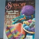 Spinning Magazine - Spin-Off Your Handspinning Community - Fall 2005
