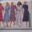 Sewing Pattern: Butterick 3447