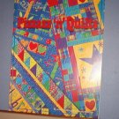 Quilting - Pizzazz 'n' Quilts - Including patterns - 6 quilts with applique'