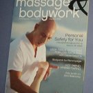 Magazine - Massage & Bodywork - May & June 2009, Personal Safety for You
