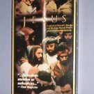 VHS - Jesus - Special Hawaii Edition - 83 minutes long
