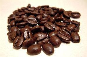CafeDiva Cellulite Scrub 12oz Jar