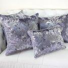 Luxurious Velvet Home Decor Pillow Cover Cushion Cover Velour Decoration Pillowcase decorative