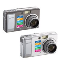 Digilife Digital Camera DDC- 610