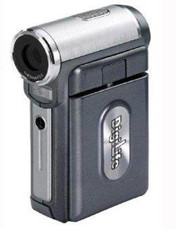 Digilife Digital Camcorder DDV-D7A