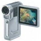 Digilife Digital Camcorder DDV-M1