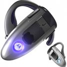 Motorola H-500 Bluetooth headset