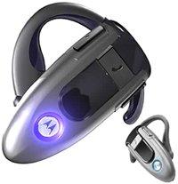 Motorola H-500 Bluetooth headset