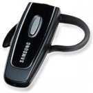 Samsung WEP-150 Bluetooth headset