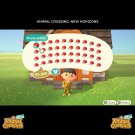 80x Royal Crowns for Animal Crossing New Horizon