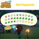 Star Fragment (small or large) for Animal Crossing New Horizon