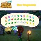 Zodiac Fragment ANY for Animal Crossing New Horizon