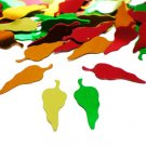 Chili Pepper Confetti Mix