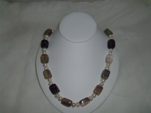 Floride and Pearl Set RB797
