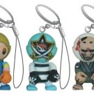 1.5 Inch Series - Tokidoki Set of 3