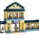 Building Toy Bela Friends 10166 Heartlake City School Play Set