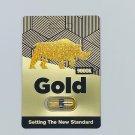 24 PILLS GOLD 9000K