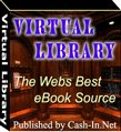 Over 2,000 eBooks, Reports, Programs & Resources
