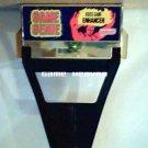 Game Genie - Gold