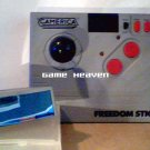 Freedom Stick - Wireless Arcade Style Controller! RARE