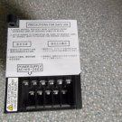 OMRON PLC CP1E-E10DR-A CP1EE10DRA NEW 2-5 days delivery