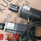 Mitsubishi SERVO MOTOR HC-KFS13BK Refurbished 2-5 days delivery