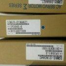 YASKAWA SERVO MOTOR SGMJV-01AAA21 SGMJV01AAA21 new 2-5 days delivery