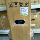 FANUC Servo Drive A06B-6089-H104 A06B6089H104 NEW 2-5 days delivery