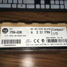 AB PLC 1769-OB16 1769OB16 NEW 2-5 days delivery