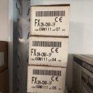 Mitsubishi PLC FX2N-CNV-IF FX2NCNVIF NEW 2-5 days delivery