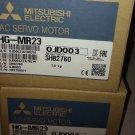 Mitsubishi servo  motor HG-MR23 HGMR23 new 2-5 days delivery