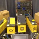 FANUC PANEL A02B-0319-D554#T A02B-0319-D554/T NEW 2-5 days delivery