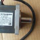 Mitsubishi SERVO MOTOR  HC-MFS23K  HCMFS23K Refurbished 2-5 days delivery