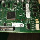 ABB BOARD 74104-632-51 7410463251 Refurbished 2-5 days delivery